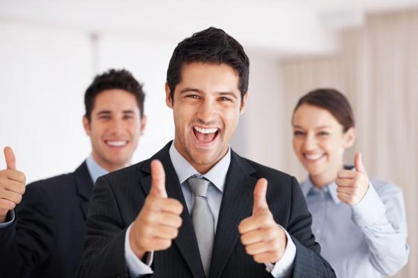 empower employee TMF