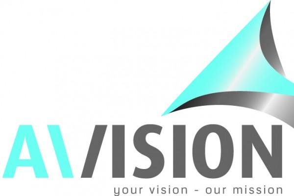navision logo