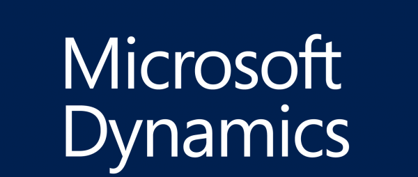 Microsoft_Dynamics_%20Logo