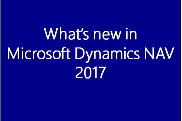 nav-2017-whats-new