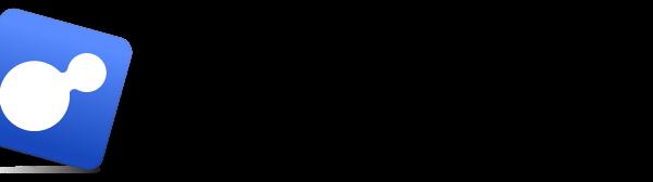 AaygxpJhASDJCMjflIOg Continia Logos    D   CONTINIA