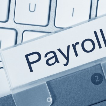 singapore payroll services e