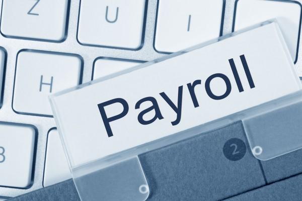 singapore payroll services e