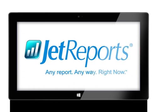 add on monitor jetreports new