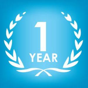 AU Year