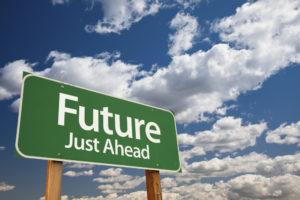The Future e