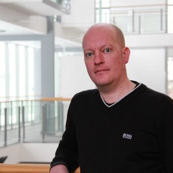 Morten Juul Andersen