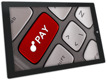 WebTabletProfil CPM pay
