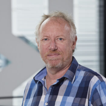 Niels Kjærgaard Nielsen