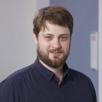 Simon Noer Petersen